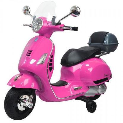 fent70500922p-moto-vespa-rosa-radio