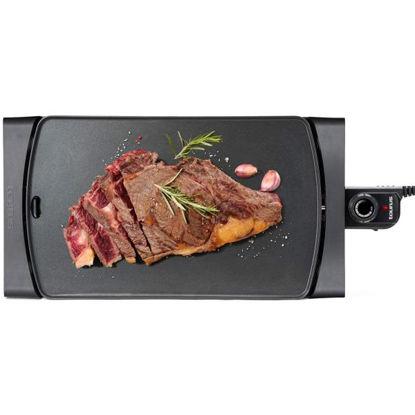 taur968461000-plancha-grill-steakma
