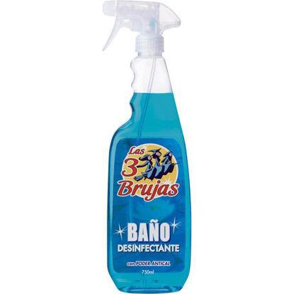 marv98689-desinfectante-las-3-bruja