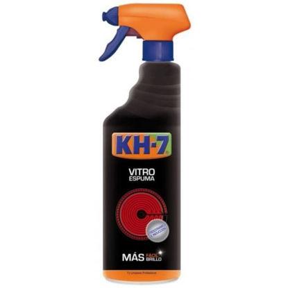 cash63636-limpiador-vitro-espuma-kh