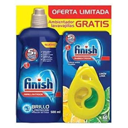 cash72283-abrillantador-finish-lava