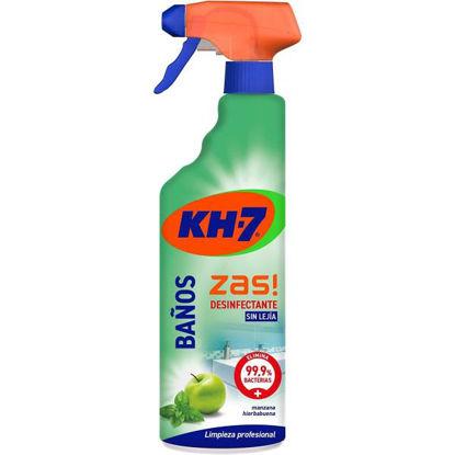 bema17700447-limpiador-bano-kh-7-75