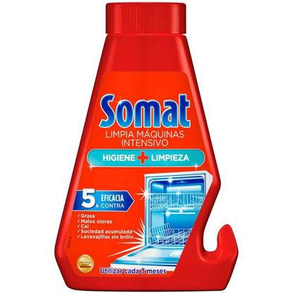 marv72727-detergente-lavavajilla-so