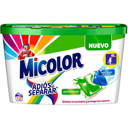 marv4964-detergente-micolor-det-duo