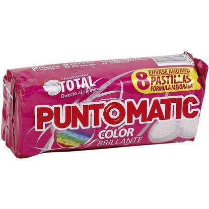 cash16500016-detergente-pastilla-pu