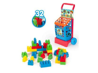 vica39-carrito-32-bloques