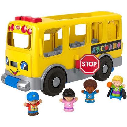 mattgtl680-autobus-escolar-grande-l