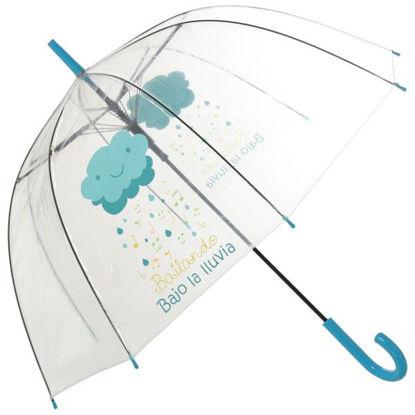 cama85316-paraguas-transparente-nub