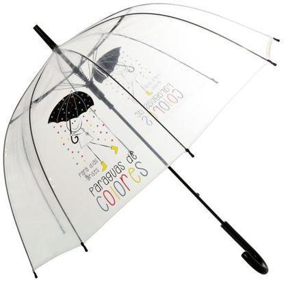 cama85318-paraguas-transparente-85x