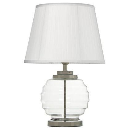 cama44254-lampara-sobremesa-cristal