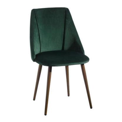 i-ia103768-silla-verde-oscuro-metal