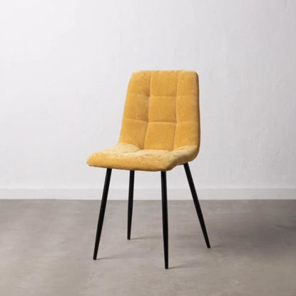 i-ia154408-silla-amarillo-tejido-me
