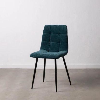 i-ia154413-silla-azul-oscuro-tejido