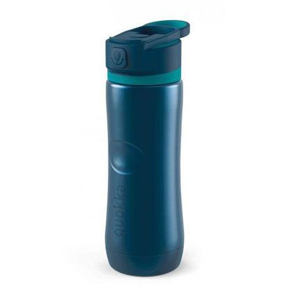 stor11823-botella-quokka-termo-spri