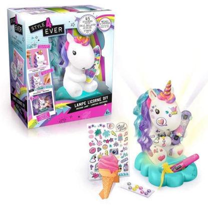 naltofg208-lampara-unicornio-diy