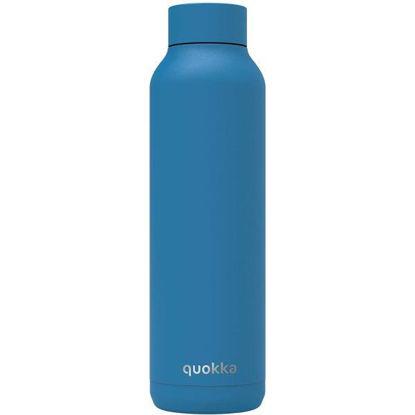 stor11861-botella-quokka-termo-inox