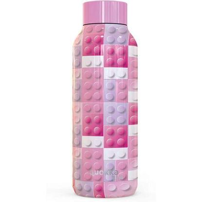 stor11841-botella-quokka-termo-kids