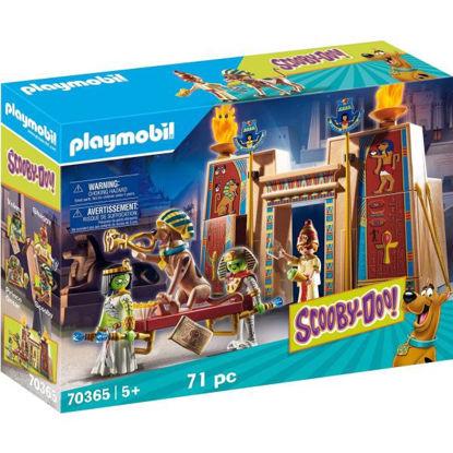 play70365-scooby-doo-aventura-en-eg