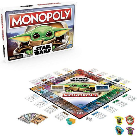 hasbf2013105-juego-monopoly-the-chi