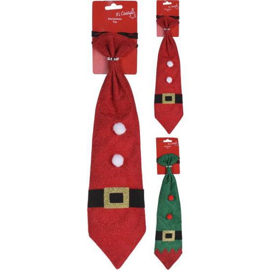 koopcaa716940-corbata-noel-39x10cm-