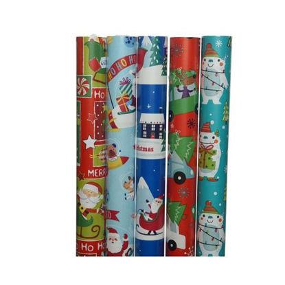 kaem460100-papel-regalo-navidad-inf