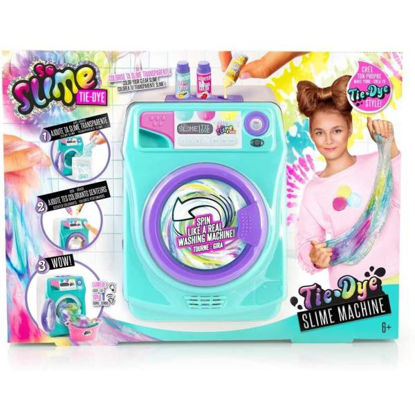 naltssc134-lavadora-slime-tie&dye