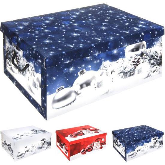 koopm30500320-caja-carton-navidad-5