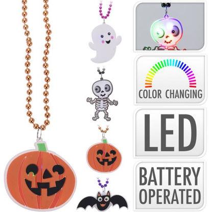 koop491660370-collar-hallowen-c-led