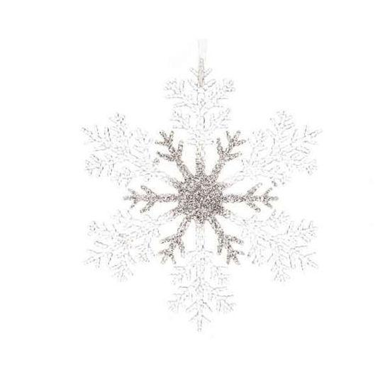 kaem515417-colgante-copo-nieve-tran