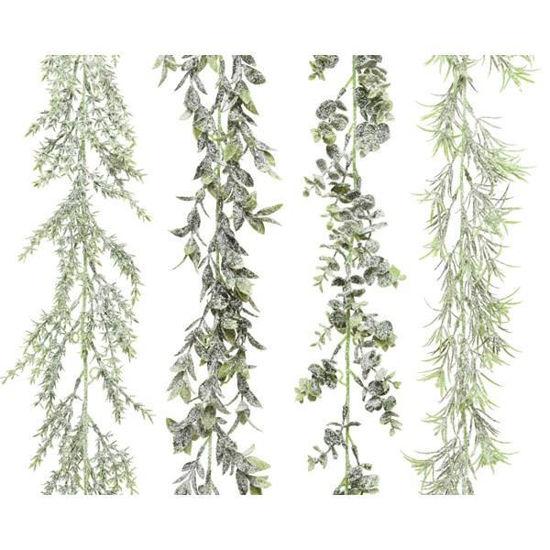 kaem516186-guirnalda-verde-nevada-4