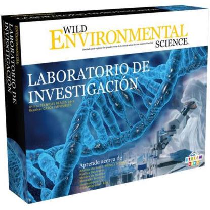 cefa21848-juego-laboratorio-de-inve