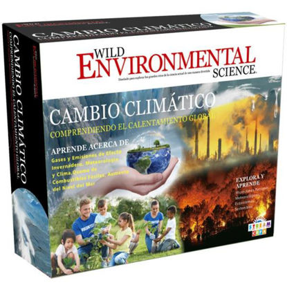 cefa21847-juego-estudio-cambio-clim