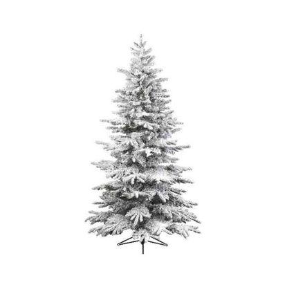 illu9688792-arbol-navidad-nevado-sn