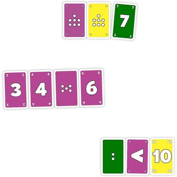 falo30038-guca-3-juego-de-mesa