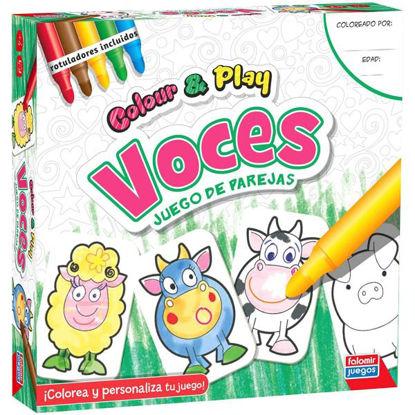 falo29763-color-&-play-voces