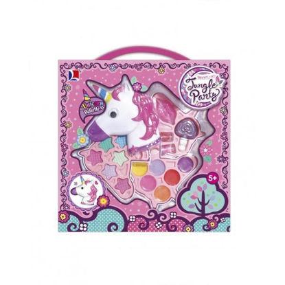 saitt10383a-maquillaje-unicornio