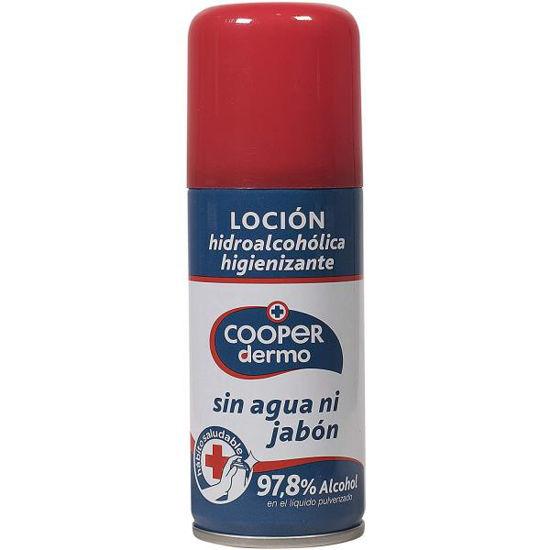 bema35900191-higienizante-manos-loc