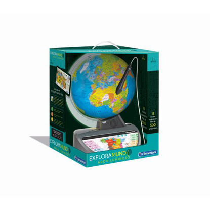 clem55386-globo-interactivo-luminos