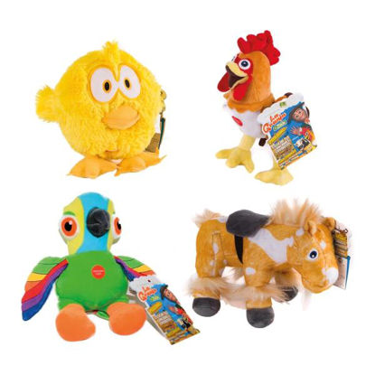 band80001-peluches-musicales-la-gra