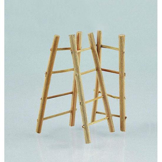 denapr0640-escalera-madera-8cm-2pz