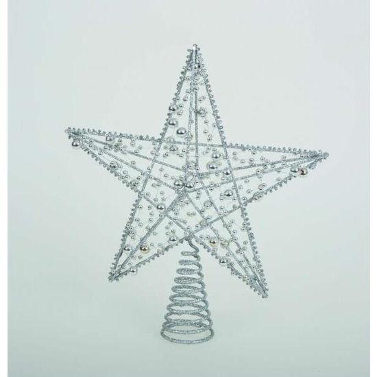 denapu63705-puntal-estrella-plata-2