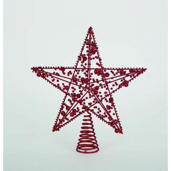 denapu63707-puntal-estrella-rojo-23