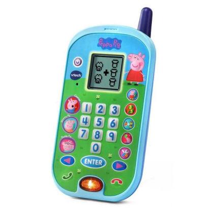 vtec80523122-telefono-movil-peppa-p
