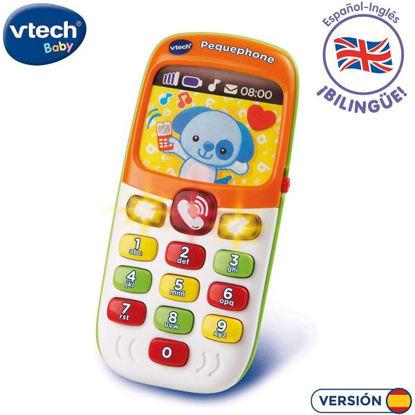 vtec80138147-telefono-movil-bilingu