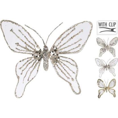 koopyzh000150-mariposa-c-pinza-15cm
