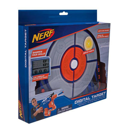 toypner0156-diana-digital-nerf