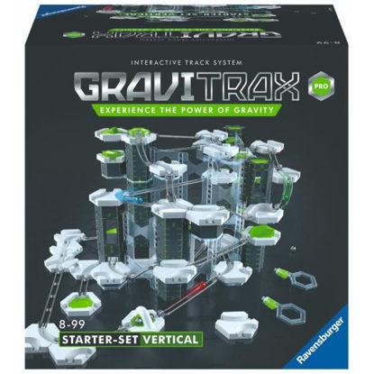 rave268320-gravitrax-starter-set