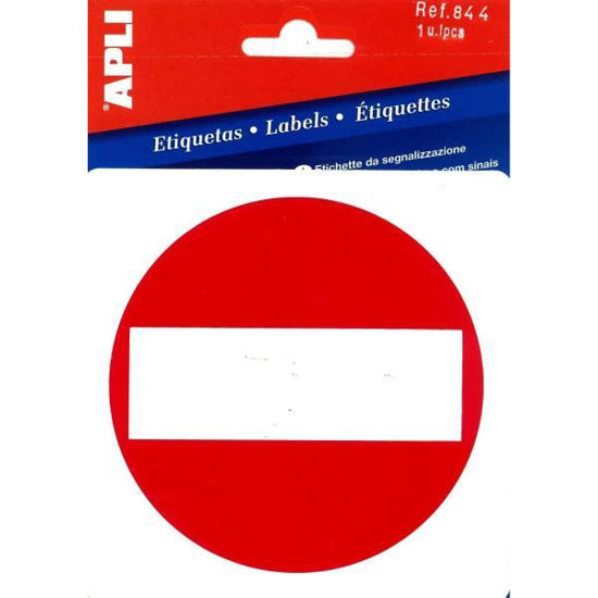 apli844-prohibido-el-paso-114x114mm