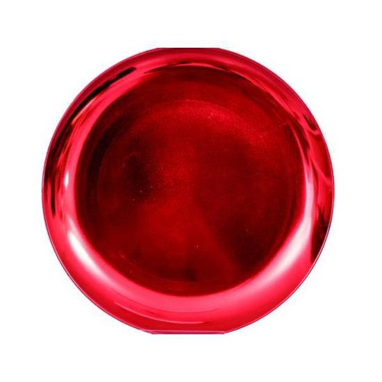 denacen86964-plato-33cm-rojo