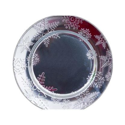 denacen86968-plato-33cm-plata-c-rel
